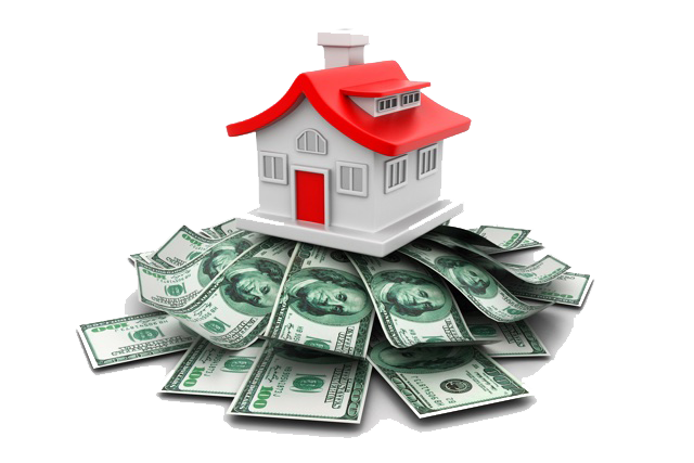"Seller Financing ca also be called  ""bond-for-title"" or ""owner financing"